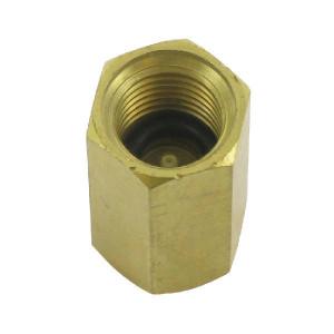 Adapter drukschakelaar - KL090226