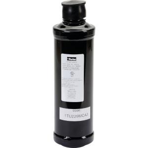 Filter voor KL093900 - KL090233