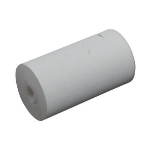 Printerpapier - KL090280