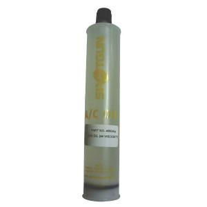 PAG olie patroon 240 ml lage - KL091006   Voor aircosystemen   240 ml   0,24 l