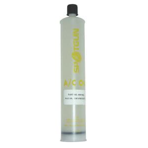 PAG olie patroon 240ml hoge - KL091007 | Voor aircosystemen | 240 ml | 0,24 l | PAG100