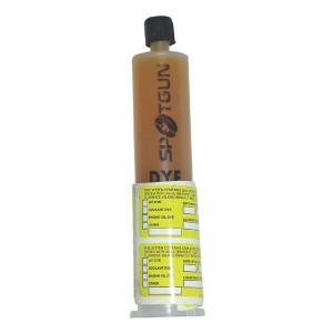 Verf UV 120 ml - KL091037   Voor airco-installaties