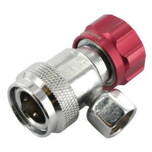 Koppeling 14mm hoge druk - KL091053 | M14x1.5 UNF