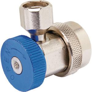 Koppeling 14mm lage druk - KL091054