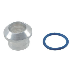 Adapter O-ring/Flare - KL091076
