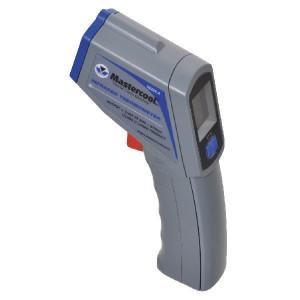 Infraroodthermometer - KL091350