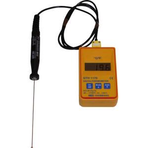 Temperatuursensor GOF500 - KL091904