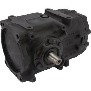 Compressor - KL100001 | 175 cc | 132 mm