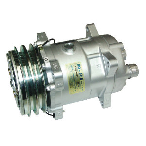 Compressor - KL100020 | 180 cc | 135 mm