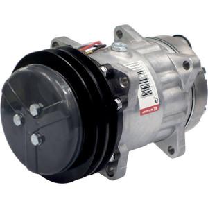 Compressor - KL200040   190 cc   140 mm