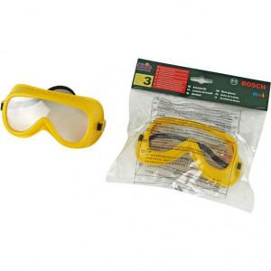 Klein Werkbril - KL8122 | 80x450x140 mm