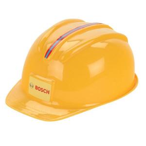 Klein Helm voor handwerker - KL8127