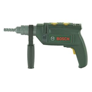 Klein Boormachine Bosch - KL8410 | 2 batterijen R06 nodig | 280x220x70 mm