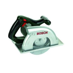 Klein Cirkelzaagmachine Bosch - KL8421 | 240x170x175 mm