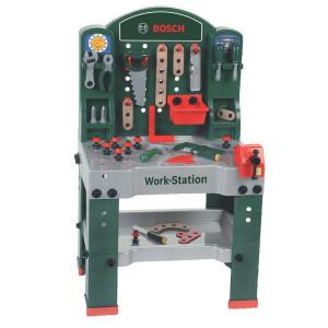 Klein Werkbank Bosch - KL8580   785x600x1000 mm