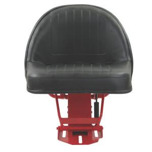 Stoel Elastomat 600 - KLEPP600 | Elastomat 600 | 520 mm | 200 mm