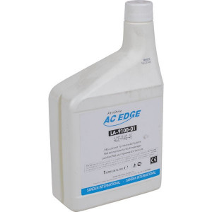 PAG-olie SP10 - KLSP101000   Voor aircosystemen   1000 ml   1 l