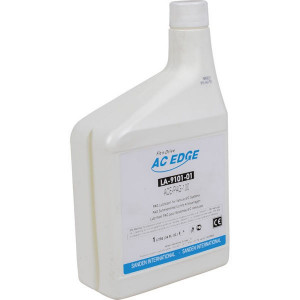 PAG-olie SP20 - KLSP201000 | Voor aircosystemen | 1000 ml | 1 l | PAG100
