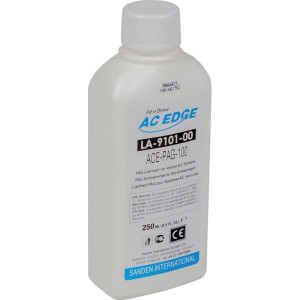 PAG-olie SP20 - KLSP20250 | Voor aircosystemen | 250 ml | 0,25 l | PAG100