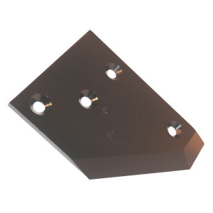 Hoekmes L. Redrock - KM100086L | 100.086L | 160 mm | 220 mm | 4 x 12,5 mm