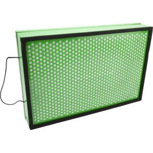 Freshfilter Koolfilter ABEK 11kg - KM593910ABEK | 595 mm | 395 mm | 100 mm