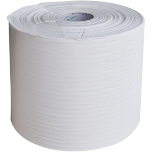 Kroon-Oil Cleaning Paper