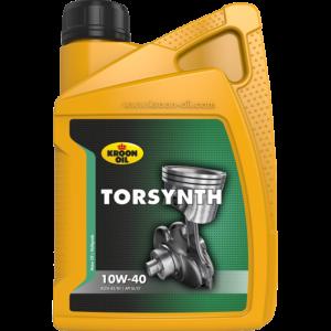 Kroon-Oil Torsynth 10W-40