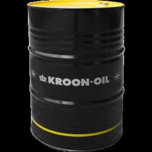Kroon-Oil Torsynth MSP 5W-40
