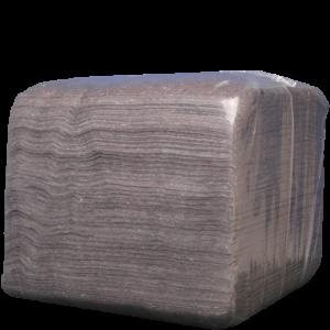 Kroon-Oil Clean Cloth Multi Colour