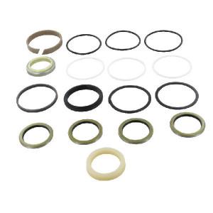 Afdichtset hefcilinder - KOM7079812330 | hefcilinder | Komatsu PC25R-8 | 10001- | 35 mm | 60 mm