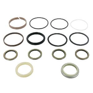 Afdichtset Komatsu-cilinder - KOM7079814610 | 40 mm | 70 mm