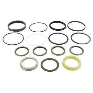 Afdichtset steelcilinder - KOM7079825820 | steelcilinder | Komatsu PC45-1 | 20T-63-02310