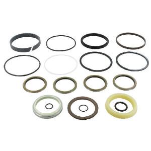 Afdichtset steelcilinder - KOM7079825870 | steelcilinder | 3001-, 5001-