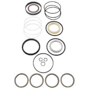 Afdichtset hefcilinder - KOM7079829500 | hefcilinder | 8001-, 5001- | 707-00-0E600