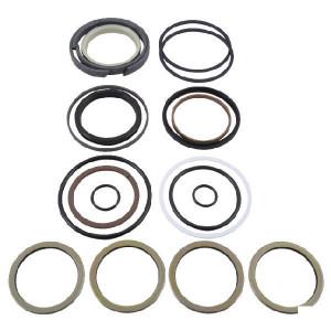 Afdichtset hefcilinder - KOM7079838520 | hefcilinder | K30001- | 75 mm | 110 mm | 21P-63-K1611