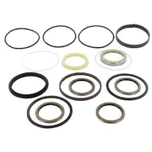 Afdichtset hefcilinder - KOM7079924200 | hefcilinder | Komatsu PC20-6, PC30-6 | 24001-, 10001- | 45 mm | 80 mm