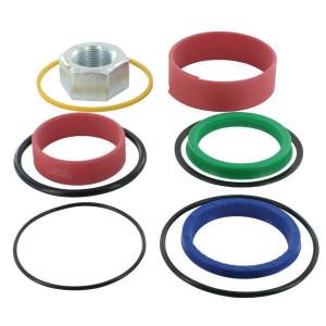 Afdichtset bakcilinder - KOM7079973020 | bakcilinder | Komatsu WA470-3, | 50001-52999, 53001- | 100 mm | 200 mm