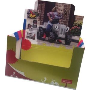 Balie displaybox speelgoed - KRA00003817001