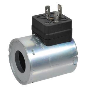 Spoel v. KREV-03 120 VAC - KREV903120A | 120 V (AC) V | 0.35 A | ISO4400/DIN43650/A | 65 IP