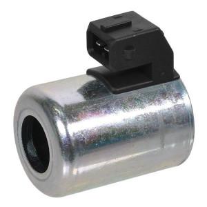 Spoel v. KREV-03S 24 VDC AMPX - KREV903S024AMPX | 24 V (DC) V | 1.15 A | 66 IP | 49.4 mm