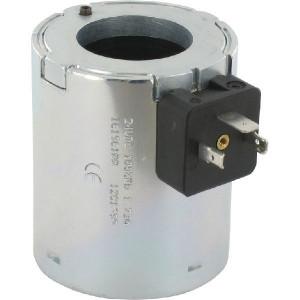 Spoel v. KREV-05 024 VDC - KREV905024C | 24 V (DC) V | 1.4 A | ISO4400/DIN43650/A | 65 IP