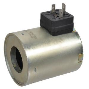 Spoel v. KREV-05 120 VAC - KREV905120A | 120 V (AC) V | 0.35 A | ISO4400/DIN43650/A | 65 IP