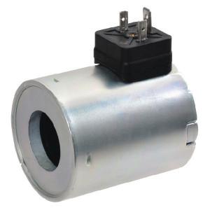 Spoel v. KREV-05 230 VAC - KREV905230A | 230 V (AC) V | 0.17 A | ISO4400/DIN43650/A | 65 IP