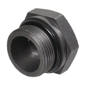 Plug KREV05-B - KREV905P