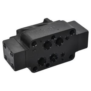 Stuurschuif elektrisch NG16 - KREV907C4