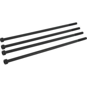 Set bouten M6X190 (4) NG10 - KREV96190 | M6X190