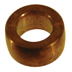 Kverneland / Taarup Looprol Taarup - KT63168100 | 24 mm | 40 mm | bolle buitenring