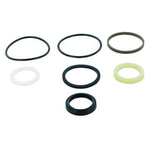 Afdichtset Kubota-cilinder - KUB6851191110 | Kubota KH-41 | 30 mm | 55 mm | 68511-67600, 68511-67800
