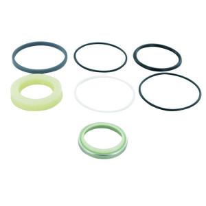 Afdichtset steelcilinder - KUB6865191030 | steelcilinder | Kubota KX101 | 45 mm | 80 mm | 68658-67600