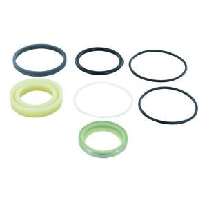 Afdichtset bakcilinder - KUB6886193300 | bakcilinder | Kubota KX101 | 40 mm | 70 mm | WAS KIT 68311-91030 | 68396-67800